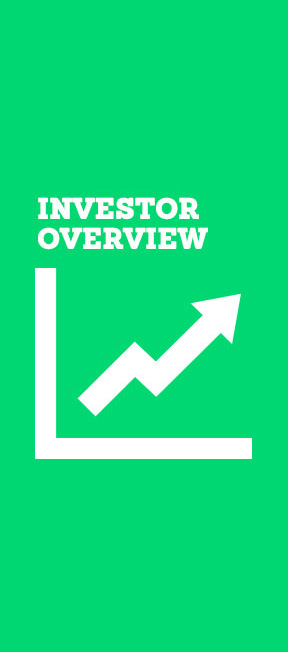 investor-overview